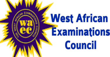 2021 Waec exam timetable